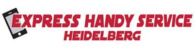Express Handy Service Heidelberg