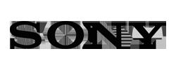 Sony - Xperia